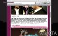 Blog This!4.jpg