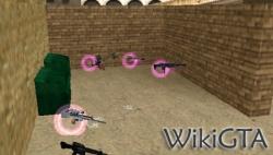 HP-PL Weapons2.jpg