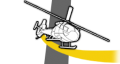 Helicopter Course.png