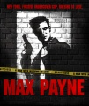 Max Payne -PS2 Cover-.jpg