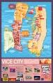GTA VC Officiële map.JPG