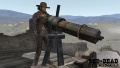 Red Dead Revolver Xbox 1.jpg