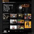 Socialclub.jpg