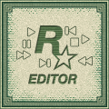 Vinewood Visionary Achievement GTA V.png