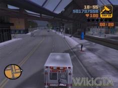 GTA3paramedic4.jpg
