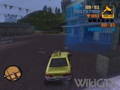 GTA3taxi3.jpg