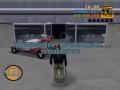 Grand Theft Aero 8.jpg