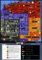 Industrial plattegrond.jpg