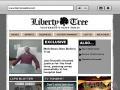 Www.libertytreeonline.com2.jpg