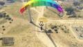 BasejumpTurbineTerror3.jpg