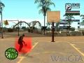 Basketball Chalenge.jpg