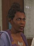 GTA V Denise Clinton.jpg