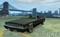 Manana (GTA IV).jpg
