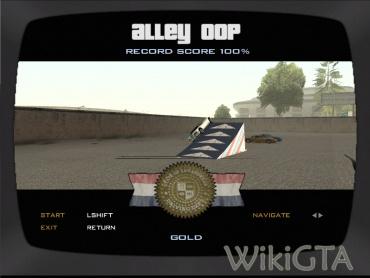 AlleyOop Scherm.jpg