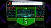 Screenshot Retro City Rampage 7.jpg