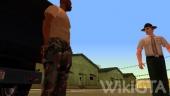 Soldier0-2.jpg