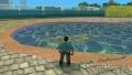 Beachballklein.jpg
