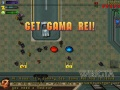 Get Gama Rei 1.jpg