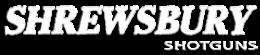 Shrewsbury Shotguns logo.png