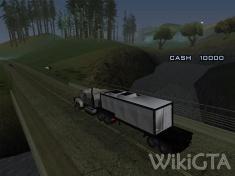 TruckingL8(2).jpg