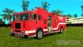 VCS Fire Truck.jpg