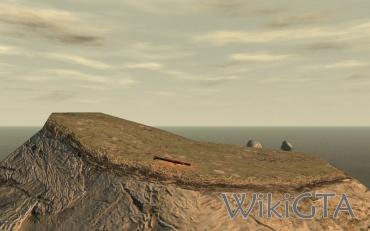 IV RPG location Northwood(2).jpg