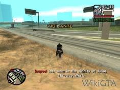 Vigilante 003.jpg