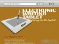 Www.electronicwritingtablet.com2.jpg