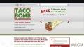 Www.taco-bomb.com-V.jpg