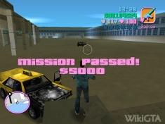 Cabmaggedon6.jpg