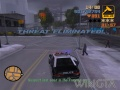 GTA3vigilante4.jpg
