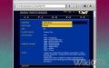 GTA IIIEE IV.jpg
