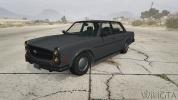 Glendale (GTA V).jpg