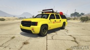 Lifeguard (GTA V).jpg