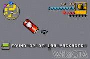 HiddenPackageAdv32(2).jpg