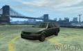 Ingot (GTA IV).jpg