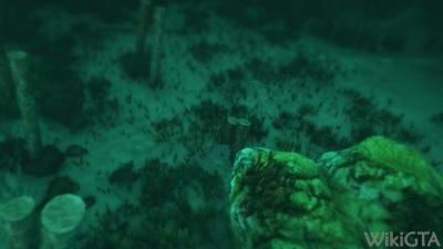 SubmarinePiece14.jpg