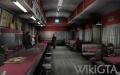 69th Street Diner2.jpg