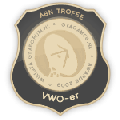 Abn trofee 2009.png