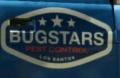 Bugstars.jpg