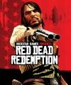 RedDeadRedemption-boxart-xbox360-eu.jpg