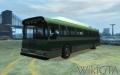 Bus (GTA IV).jpg