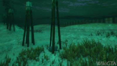 SubmarinePiece16.jpg