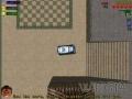 Cop Car Crush 3.jpg