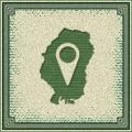 Location Scout Achievement GTA V.png