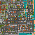 Vice City satellite map.png