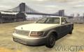 Washington (GTA IV).jpg