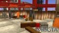 DLRooftop2.jpg