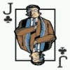 Jack of clubs.jpg