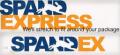 Spandex logo.png